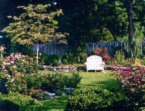 Beautiful_Gardens_045